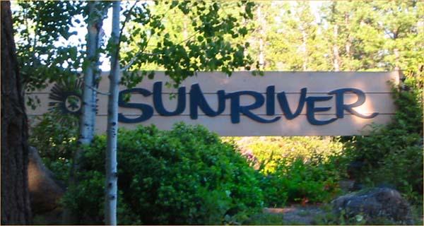 Sunriver, Oregon Update (COVID-19)